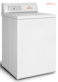Máy giặt lồng đứng Speed Queen LWNE52 (10,5kg)