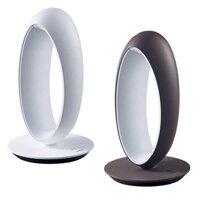 Ðèn bàn LED Panasonic hình Oval, màu trắng SQ-LE530 - màu W/H