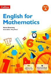 English For Mathematics Book A