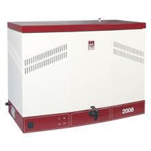 Máy cất nước một lần GFL 2008 - 8 lít/ giờ, có bình chứa 16 lít ...
