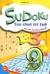 Sudoku - Trò chơi trí tuệ - Nhất Ly
