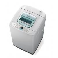 Máy giặt Hitachi SF160KJS (SF-160KJS) - Lồng đứng, 16 Kg