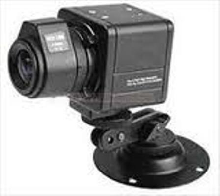 Camera WIT-3020T