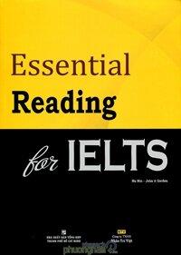 Essential reading for IELTS - Hu Min & John A Gordon