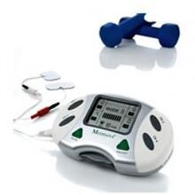 Máy massage đặc trị giảm đau Medisana BTS