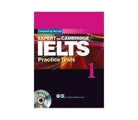 Expert On Cambridge IELTS Practice Tests 10