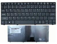 Bàn phím laptop Acer One ZA3