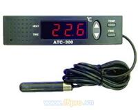Máy đo nhiệt độ M&MPro TMATC300 (TMATC-300)