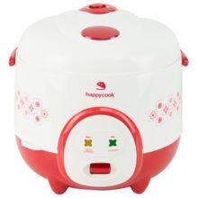 Nồi cơm điện Happy Cook HC-60 (HC-060/ HC060) - Nồi cơ, 0.6 lít, 600W ...