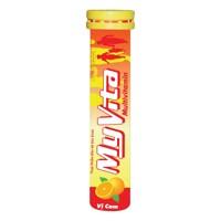 Thực Phẩm Chức Năng MyVita Multivitamin Bổ Sung 9 Vitamin