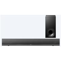 Dàn âm thanh Soundbar Sony HT-NT5 - 2.1 CH/ Wifi/ Bluetooth