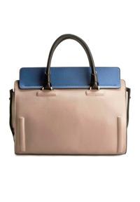 Túi xách nữ Furla Valentina M 837929