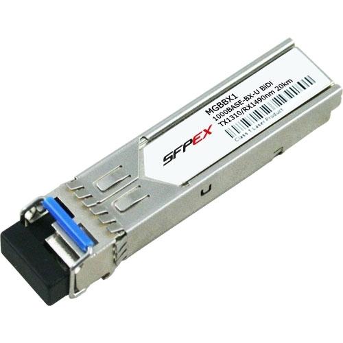 Thiết bị mạng Cisco MGBBX1