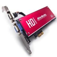 DarkCrystal HD Capture VGA (C199)