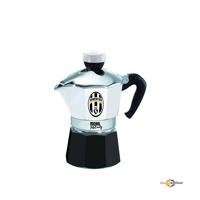 Bình pha cà phê thể thao Bialetti Juve 3 cup 990004362
