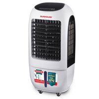 Quạt điều hòa không khí Sunhouse SHD7731 - 45 lít, 115W