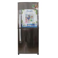 Tủ lạnh Sanyo SR-PQ285RB (SRPQ285RBSB/ SB) - 284L, 2 cánh ngăn đá dưới