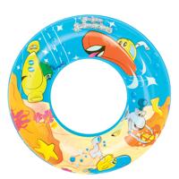Phao bơi tròn Bestway 36013