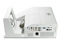 Máy chiếu Dell S500