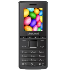Điện thoại 2 sim Masstel A1805