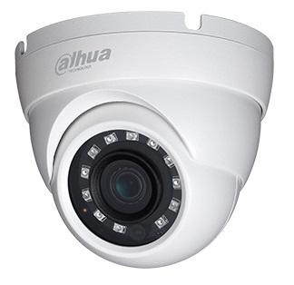 Camera HDCVI Dahua DH-HAC-HDW2221MH