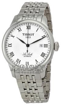Đồng hồ nam Tissot T41.1.483.33