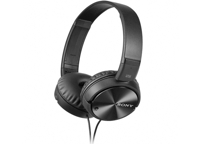 Tai nghe Sony MDR-ZX110NC