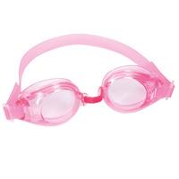 Kính bơi trẻ em Bestway 21050