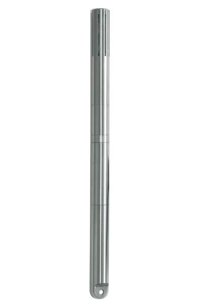 Thiết bị ghi độ dẫn/nhiệt độ EBRO EBI 30-C