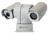 Camera HD-TVI Speed Dome hồng ngoại VANTECH VP-308TVI