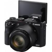 Máy ảnh Canon Powershot G3X