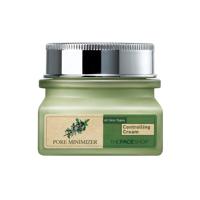 Kem dưỡng da Pore Minimizer Controlling Cream