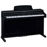 Đàn Piano Điện Korg C350 (C-350)