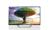Tivi LED 3D LG 84LA9800 - 84 inch, 4K - UHD (3840 x 2160)