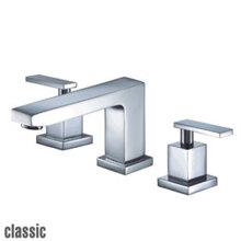 Vòi chậu lavabo Classic BWE84078