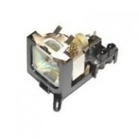 Bóng đèn máy chiếu Sanyo POA-LMP57