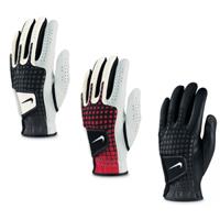 Găng tay golf nam Nike TechXtreme