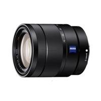 Ống kính Sony Carl Zeiss 16-70mm F4 SEL1670Z