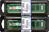 RAM Team DDR3 2GB bus 1333MHz - PC3 10600