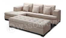 Sofa góc G164