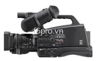 Máy quay phim chuyên dụng Panasonic AG-HMC80