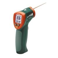 Thiết bị đo nhiệt độ hồng ngoại Extech 42510