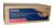 Mực in Epson S051163 Magenta Toner Cartridge (C13S051163)