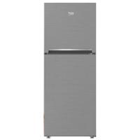 Tủ lạnh Beko RDNT230I50VZX - Inverter, 230L