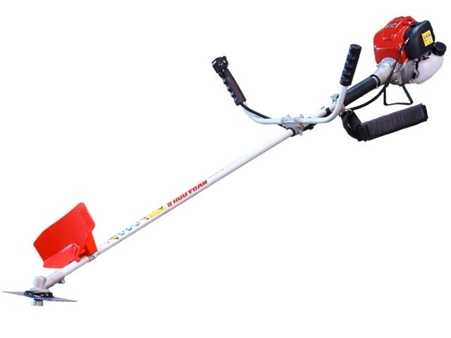 Máy cắt cỏ Honda HC-35S