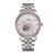 Đồng hồ nam Lotusman M502A.CCW