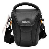 Túi đựng máy ảnh Benro Ranger Z20