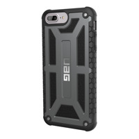 Ốp lưng Iphone 8 Plus UAG Monarch