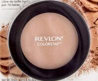 Phấn Phủ Revlon ColorStay Pressed Powder