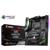 Bo mạch chủ - Mainboard MSI X470 Gaming Pro Carbon